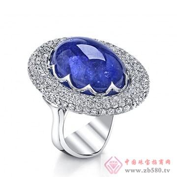 爱积珠宝-钻石戒指04