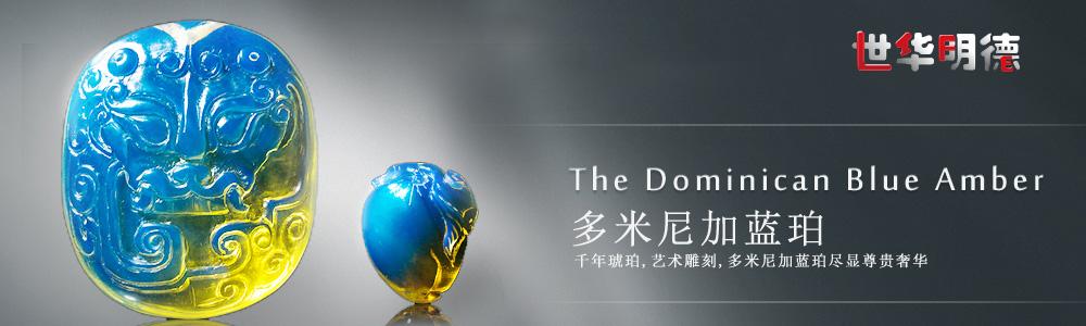 香港世华明德有限公司