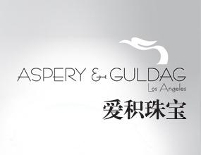 上海睿莜实业发展有限公司
