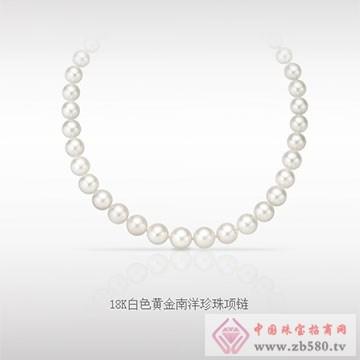 英皇珠宝吊坠2(52620)_英皇钟表珠宝有限公司_中国网.