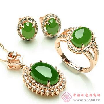 央福珠宝戒指3