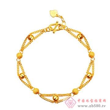 央福珠宝手链3