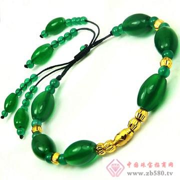 央福珠宝手链4