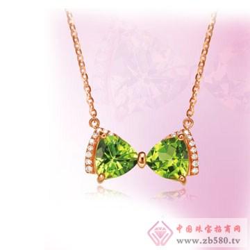 彩尚珠宝-吊坠4