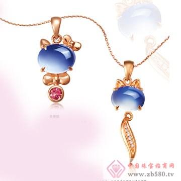 彩尚珠宝-吊坠9