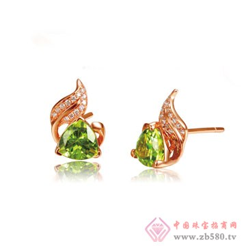 彩尚珠宝-耳钉3