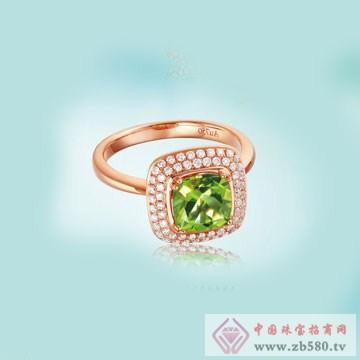 彩尚珠宝-戒指2
