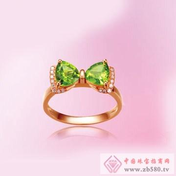 彩尚珠宝-戒指3