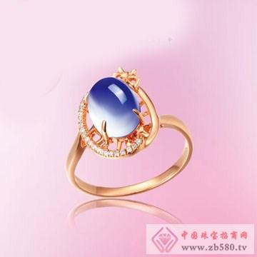 彩尚珠宝-戒指5