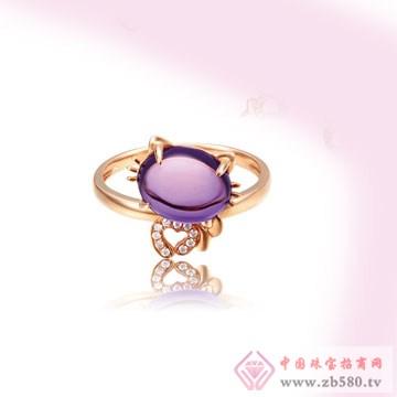 彩尚珠宝-戒指6