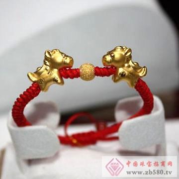 锦圣琦-3D硬金02
