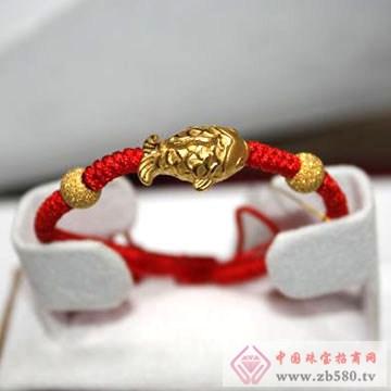 锦圣琦-3D硬金04