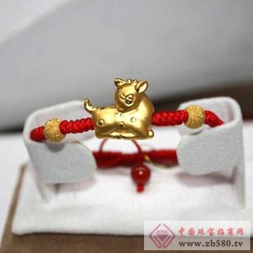 锦圣琦-3D硬金03