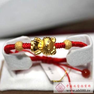 锦圣琦-3D硬金06