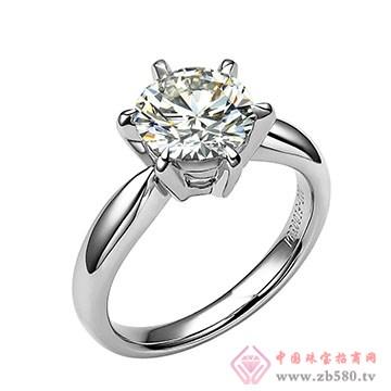 帝菲尔-钻石戒指13