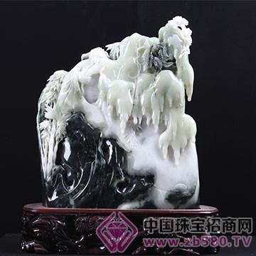 玉祥源-独山玉摆件5