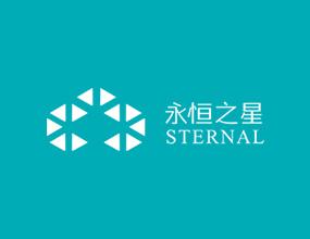 深圳市永恒之星珠宝有限公司