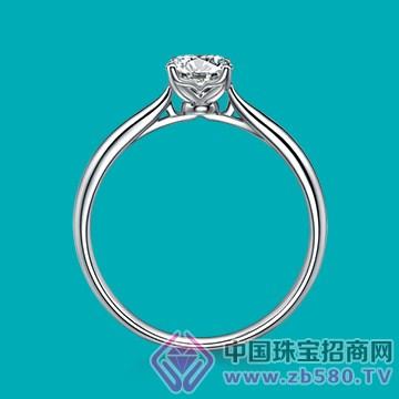 永恒之星-钻石戒指03
