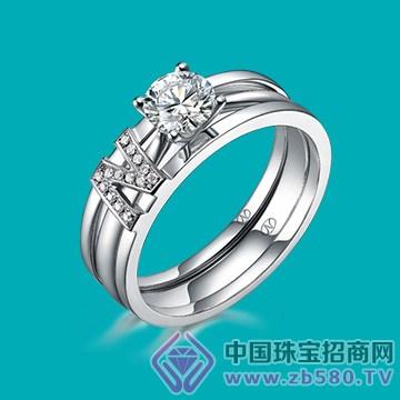 永恒之星-钻石戒指04
