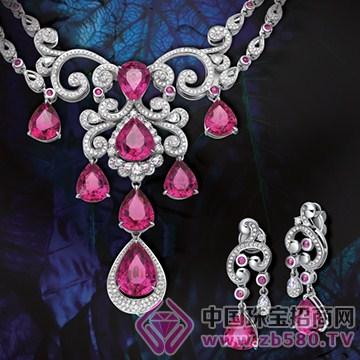 完美珠宝-彩宝1