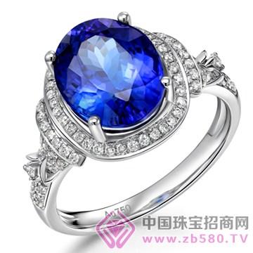 完美珠宝-彩宝5