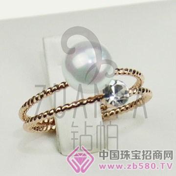 钻帕水晶-水晶戒指4