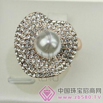 钻帕水晶-水晶戒指5