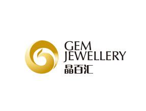 深圳市晶百汇珠宝首饰有限公司