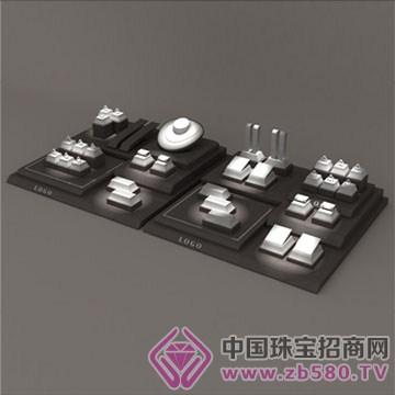灵点包装-珠宝道具11