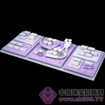 灵点包装-珠宝道具16