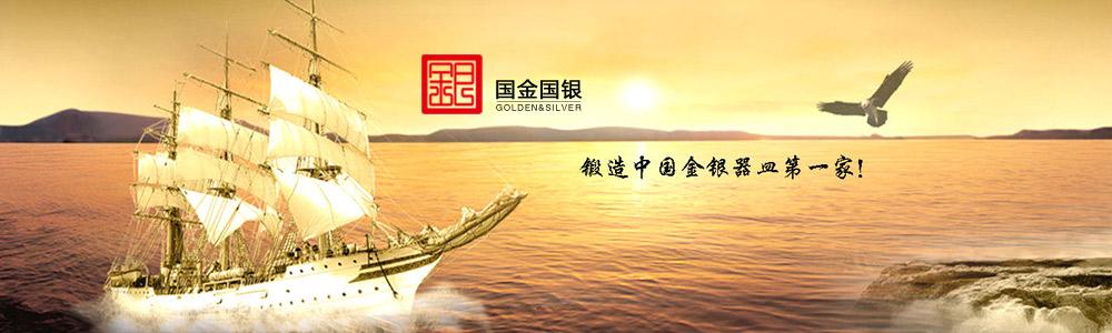 北京国金国银股份有限公司