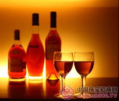 婚宴用酒注意事项及推荐