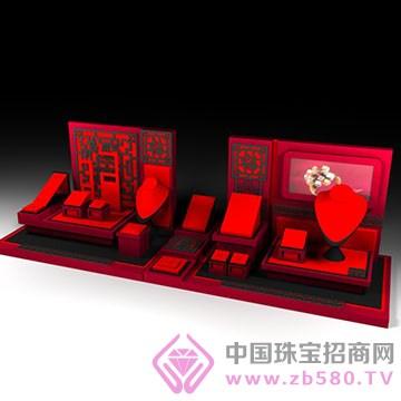灵点包装-珠宝道具25