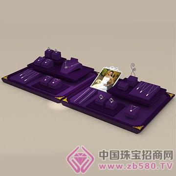 灵点包装-珠宝道具28
