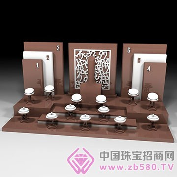 灵点包装-珠宝道具32