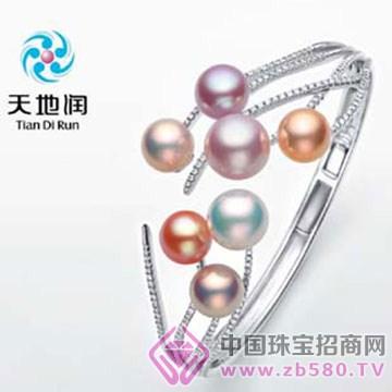 华东国际珠宝城-天地润珍珠