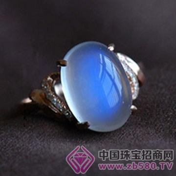 般若·心晶-水晶戒指03