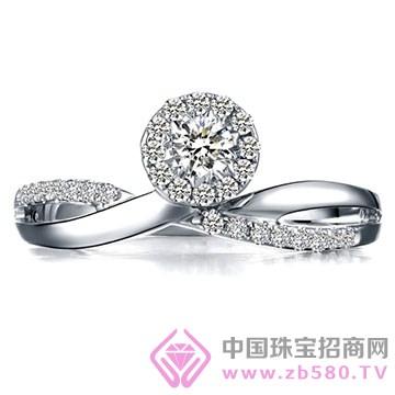 斯诺尔珠宝-钻石戒指04