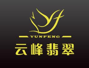 河南琅华文化传播有限公司