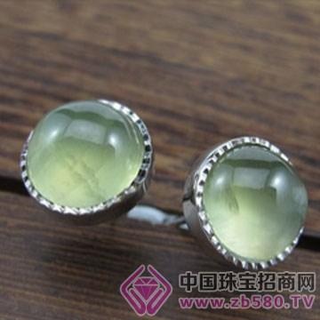 般若·心晶-水晶戒指04