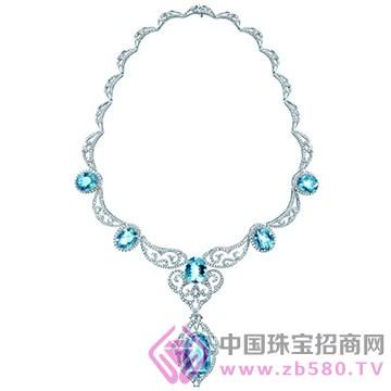 百色仟华-蓝宝石系列