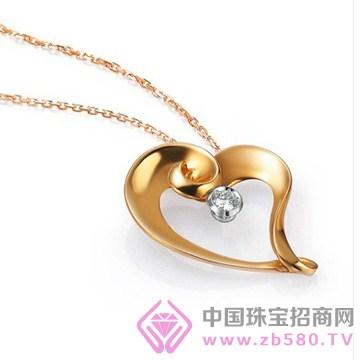 宝和泰-钻石镶嵌01