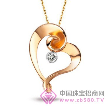 宝和泰-钻石镶嵌02