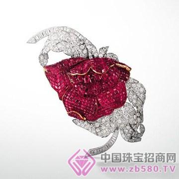 宝和泰-钻石镶嵌03