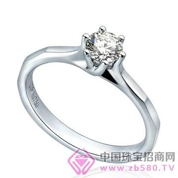 宝和泰-钻石镶嵌06