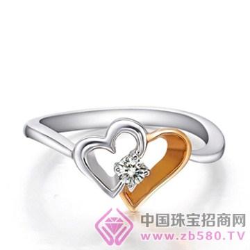宝和泰-钻石镶嵌08