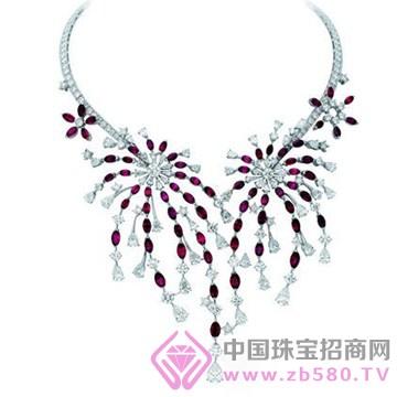 宝和泰-钻石镶嵌09