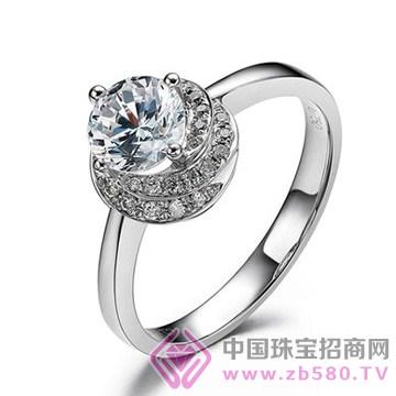 宝和泰-钻石镶嵌10