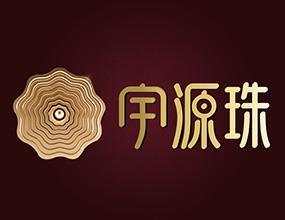 广东宇源达能量宝石科技有限公司