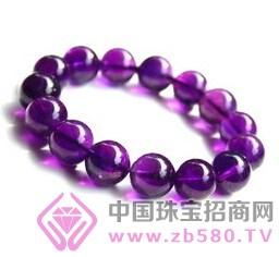 石头派—紫水晶01